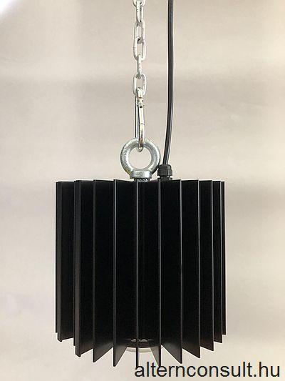 ALTALEDON industrial LED lights